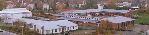 kgeraetehaus