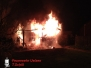 Brennt Gartenlaube-Wullhop 16.04.14