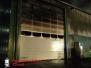 Brennt Produktionshalle in Bargfeld 20.02.14
