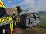 F1 – Containerbrand Uelzen – Gr. Liederner Straße