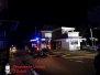 F2 – Feuer im Obergeschoss - Rosche-Bevensener Straße  02.04.2019
