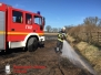 Flächenbrand, Molzen 27.03.2017