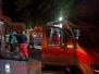 Hilfeleistung – – Tragehilfe für Rettungsdienst  Nienwohlde – Parkring  07.06.2019