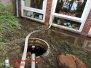 Hilfeleistung – – Wasser im Keller Uelzen – Heinrich-Meyerholz-Straße 15.06.2019