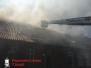 Scheunenbrand-Hambrock 06.08.15