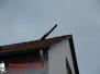 Sturmschäden im Stadtgebiet  31.03.15