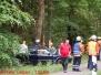 Verkehrsunfall, B4 Holdenstedt-Suderburger Kreisel  06.06.15