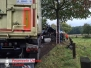 Verkehrsunfall-B71-Hansen 17.10.15