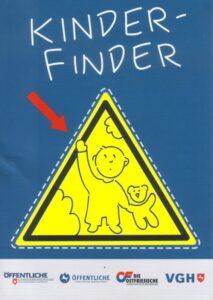 kinderfinder