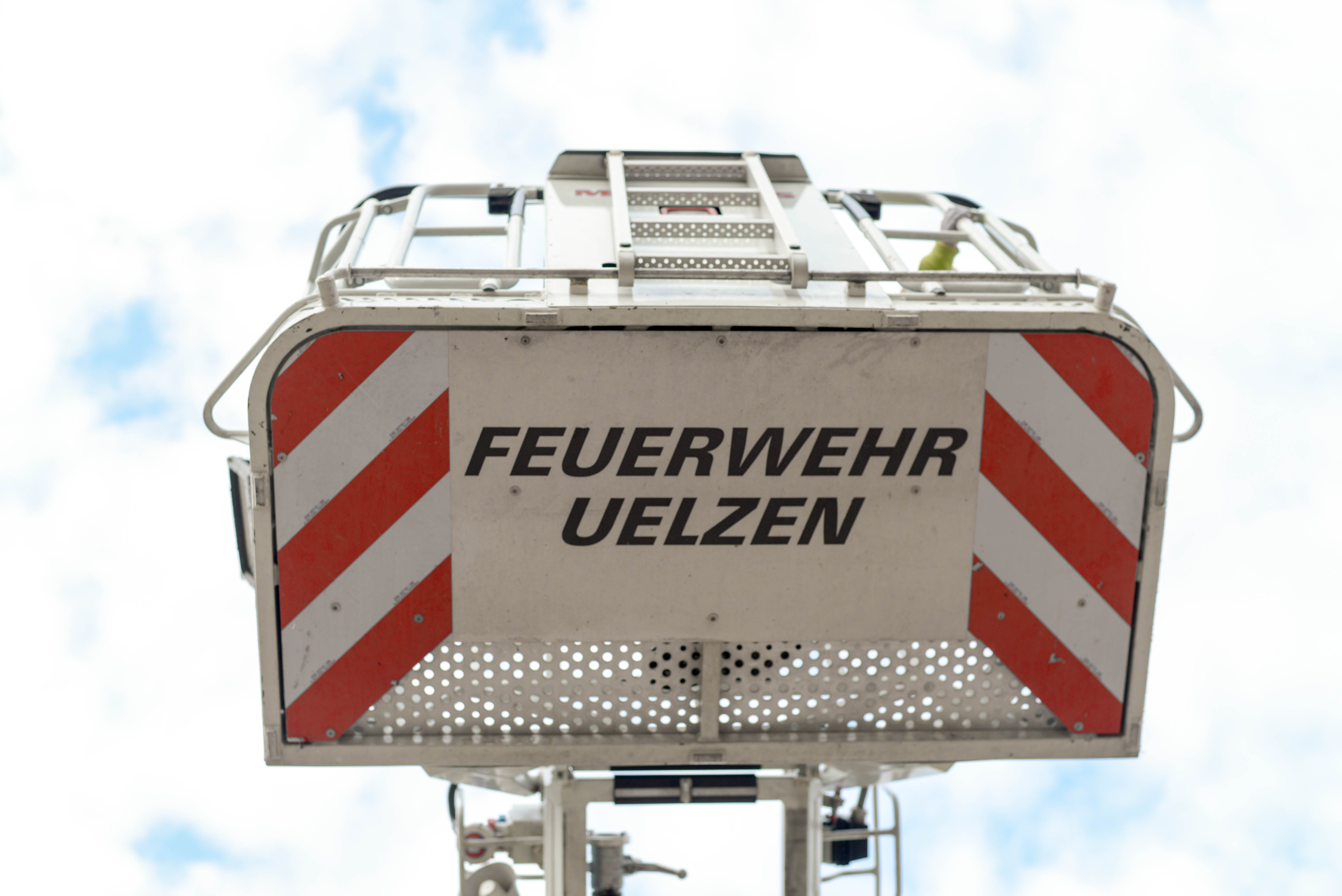 272. F2 - Brennt Hackschnitzellager